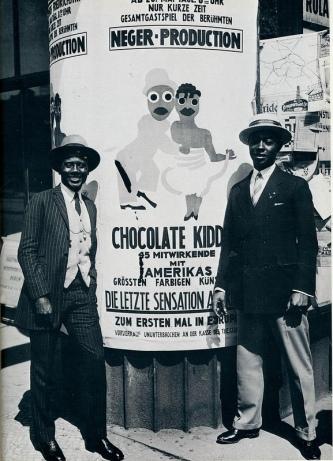 Chocolade kiddies1